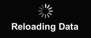 reloading-data